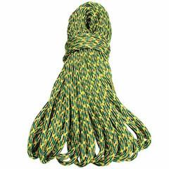 Seile fürs Baumklettern und Rigging