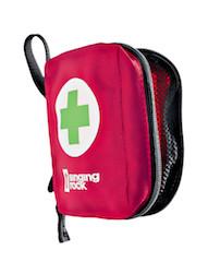 First Aid / Erste Hilfe