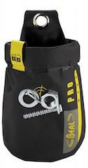 Tool Bags / Werkzeugbeutel