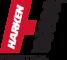 Harken Industrial