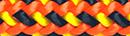 Teufelberger FLY 11.1 orange (FireFly)