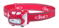 Beal Akku Stirnlampe FF210R - rechargeable