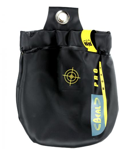 Werkzeugtasche/Materialtasche für Industriekletterer und Höhenarbeiter.