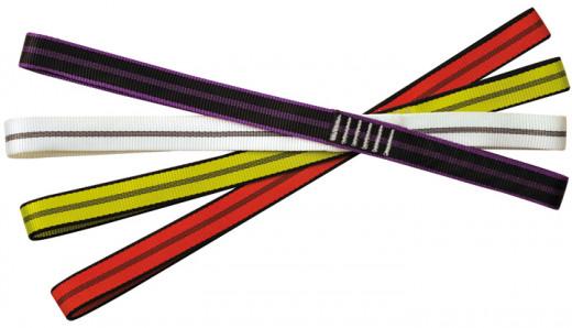 Edelrid Bandschlinge 25mm (3,0 t)