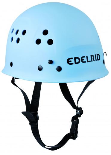 Edelrid Ultralight Kletterhelm