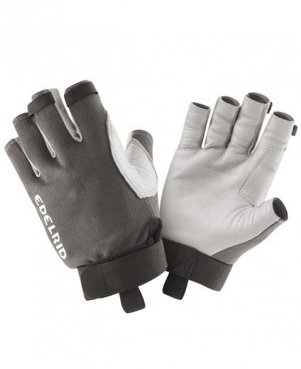 Edelrid Work Glove Open Kletterhandschuh