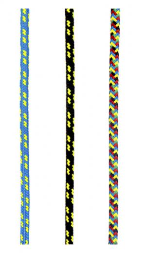Edelrid X-P*e 12,3 mm Baumkletterseil
