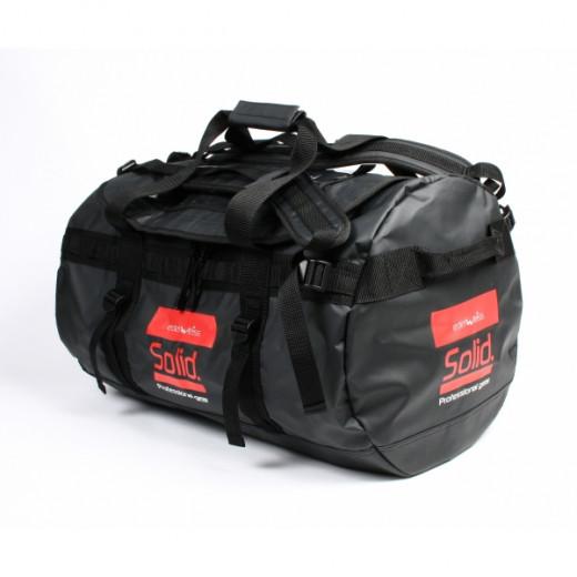 Edelweiss Duffle Bag Materialtasche 90 L