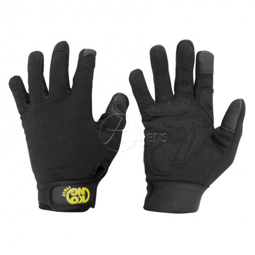 Kong Skin Gloves Kletterhandschuhe