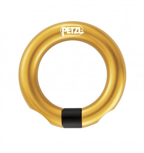 Petzl Ring Open Befestigungsring