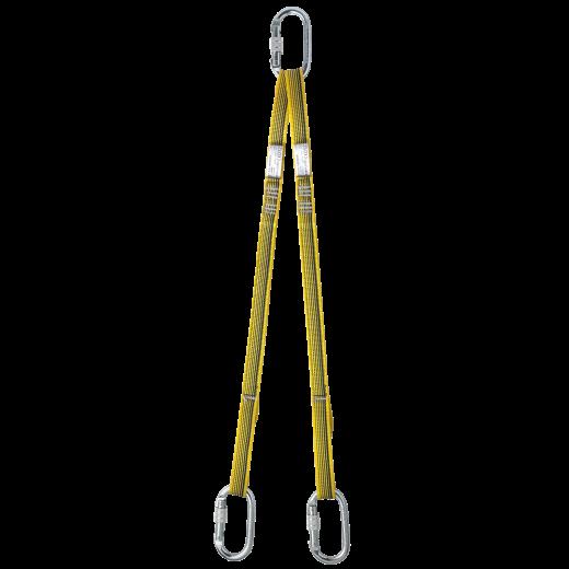 Skylotec V-Band Verbindungsmittel für Schachteinstieg
