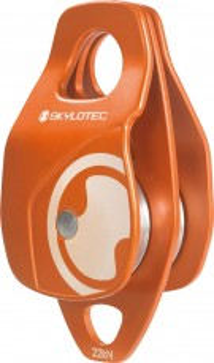 Skylotec Double Roll 2L (Doppelrolle)