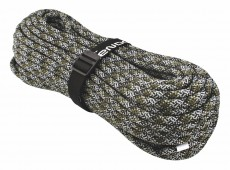 Tendon Military Statikseil - Camouflage oder Oliv