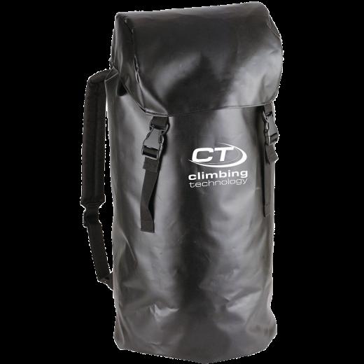 Transport-Rucksack Climbing Technology Carrier Bag