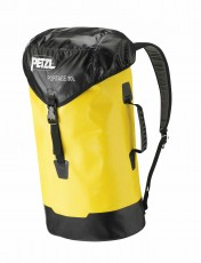 Petzl Portage robuster Transportsack 30l