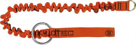 Skylotec Werkzeug- & Motorsägenstropp (Sicherung für Kettensäge)