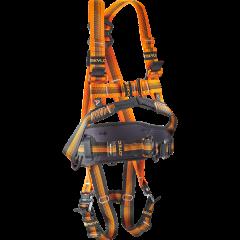 Klettergurt / Sicherheitsgurt für Industrie und Handwerk