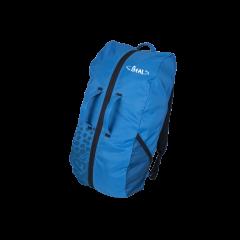 Praktischer Seilsack / Rucksack Beal Combi