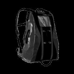 Beal Combi Pro 40 Transportsack in schwarz
