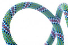 Beal Flyer II  (10,2 mm) Einfach-/ Kletterseil
