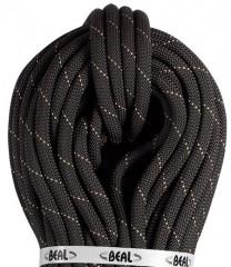 Beal RAIDER 11 mm - Hitzebeständiges Seil Typ B