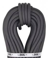 Beal RAIDER TACTIC 11 mm - Hitzebeständiges Seil Typ A