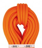 Beal RESCUE 10.5 mm (ab 2,20 ¤/m)