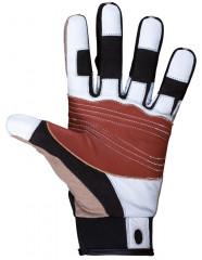 Beal Rope Tech Glove Kletterhandschuh