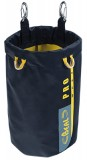Beal Tool Bucket Materialtasche