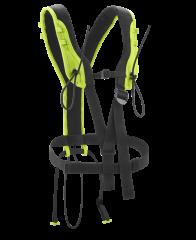 Brustgurt Edelrid TreeRex Bungee Chest