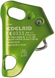 Edelrid Wind Up - Bruststeigklemme für 8-13mm Seile