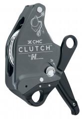 Abseilgerät / Rettungsgerät CMC Clutch