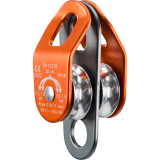 CT Climbing Technology UP ROLL Doppelseilrolle