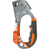 CT - Climbing Technology Quick Roll Handsteigklemme