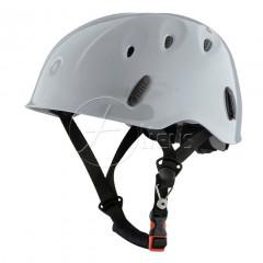 Rock Helmets Combi-Work Schutzhelm