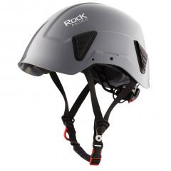 Rock Helmets Dynamo 397 Schutzhelm