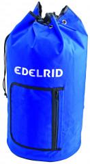 Edelrid Carrier Bag (30 l Volumen)