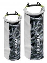 Wasserdichter Seil- und Materialsack Edelrid Dry Bag