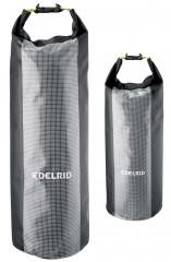 Wasserdichter Seil- und Materialsack mit Rollverschluss