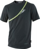 Edelrid Mens Rope T (Climber)