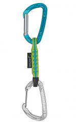 Edelrid Pure Slim Wire Express Set