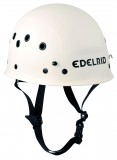 Edelrid Ultralight Junior Kinderkletterhelm