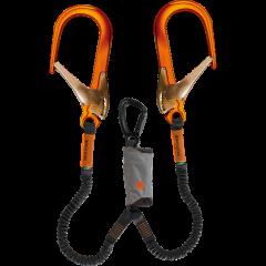 Skylotec Skysafe Pro Flex Y Falldämpfer (L-0560-1,8)
