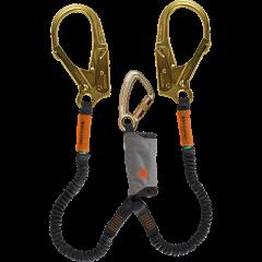 Skylotec Skysafe Pro Flex Y Falldämpfer (L-0562-1,8)