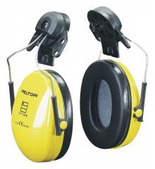 Gehörschutz 3M Peltor Optime-I