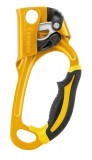 Petzl Ascension Handsteigklemme