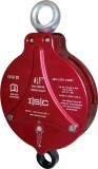 ISC R-ALF Höhensicherung und Rettungsgerät