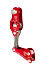Umlenkrolle ISC Rigging Rope Wrench bis 70 kG