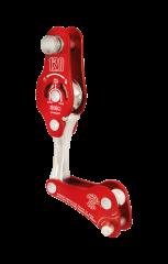 Umlenkrolle ISC Rigging Rope Wrench 20 bis 120 kG