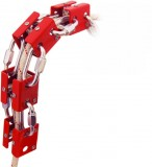 Idealer Kantenschutz - ISC Edge Roller